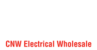 cnw electrical wholesalers